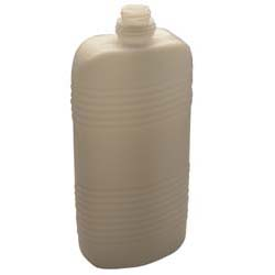 Condensation Pads & Bottles